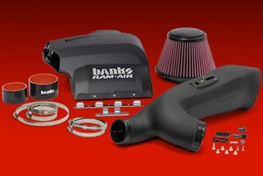 RED Air Intake Kit /& Filter For 2011-2014 Ford F-150 F150 3.5L V6 Ecoboost