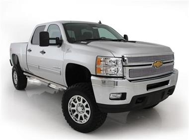 Fits 1999 2006 Chevy Silverado Gmc Sierra 1500 2500 3500hd Extended Cab 6 6 Foot Bed